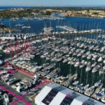 Ae-rienne-Salon-Nautique_herault_tribune-1024x576